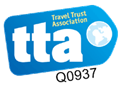 The Travel Trust Association